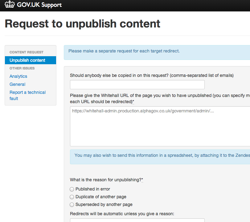 unpublish-content-form