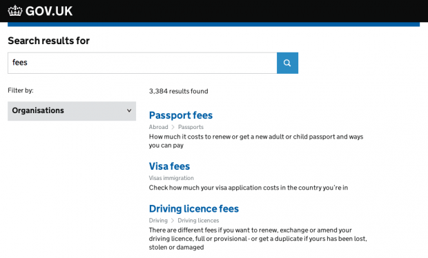 search-results-fees