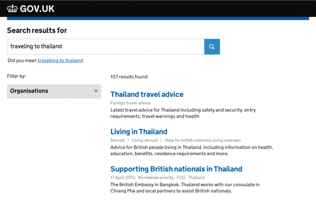 search-results-thailand