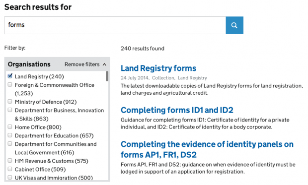 land-registry-filtered-example