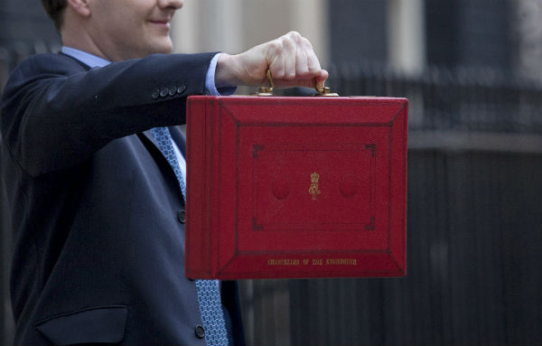 Budget_red_box2