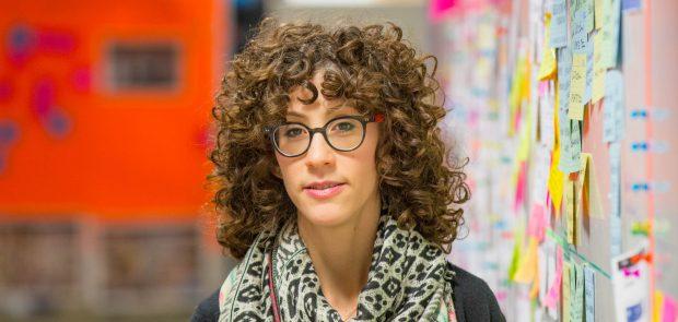 Jess Feldman